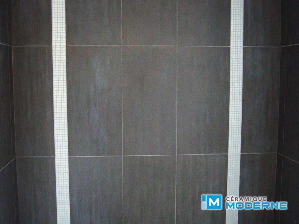 Ceramique salle de bain algerie for Ceramique salle de bain photo